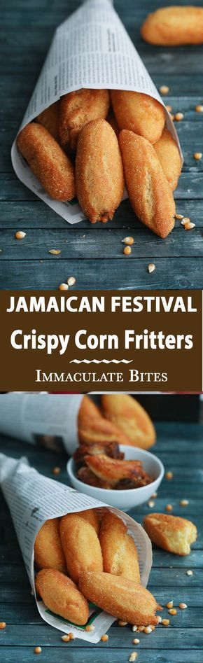 Jamaican Festival (best eid meals)