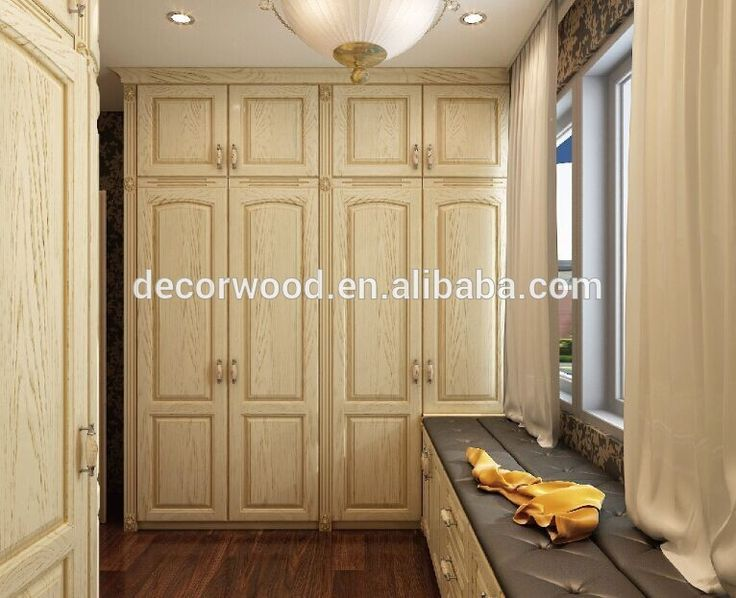 High Quality Oak Solid Wood Wardrobe With Bay Cabinet , Find Complete Details about High Quality Oak Solid Wood Wardrobe With Bay Cabinet,Oak Solid Wood Wardrobe,Oak Wardrobe With Bay Cabinet,Oak Wardrobe Cabinet from Wardrobes Supplier or Manufacturer-Guangzhou Nuolande Import and Export Co., Ltd.