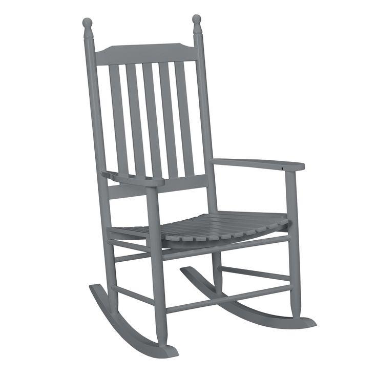 Die besten 25+ Holzstuhl mit armlehne Ideen auf Pinterest Stuhl - küchenstuhl weiß holz