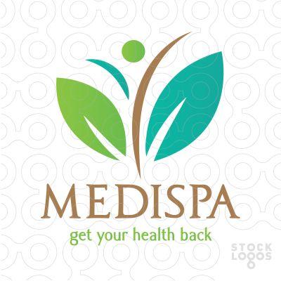 SOLD | Medispa Tree