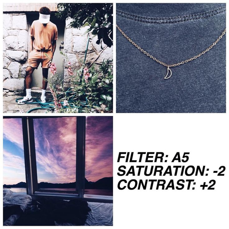 free filter❕ this filter works on all pics and it's really nice for a feed  (it's free but you have to download it from the vsco shop) — I'll probably only repost my fave filters from my old acc (along with a bunch of awesome new ones!!)