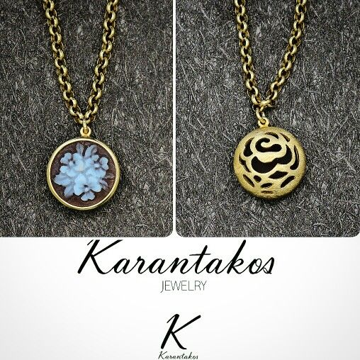 #karantakos #jewelry #jewellery #fashion #design #designer #gold #new #silver #argento #cameo #italian #handmade #handcrafted #925 #GIA #new #christmas #gifts #gift