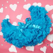 Take a look at the TUTU COUTURE event on #zulily today! Great for dramatic play centers :)