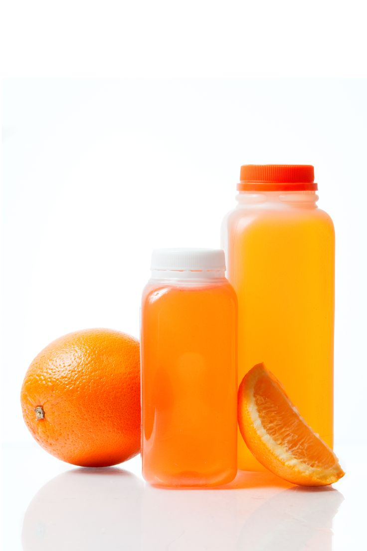 Check out our popular new Rectangular Juice Bottles! These come in clear and opaque and are great for packaging your drinkables! http://www.thecarystore.com/containers-products/packaging-and-containers-plastic-containers-plastic-bottles-rectangular-drink-bottles