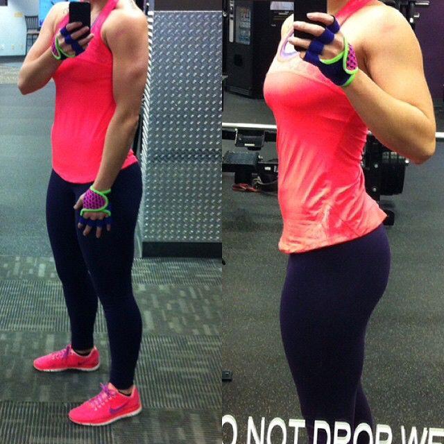 #Muskulls #Flexeveryday #ineverymirror  #arms #shoulders #triceps #delts #trapz #biceps #upperwork #liftandpray #liftheavy #girlswholift #girlswithmuscle #lifting #faithandweights #brachialis #muscle #curves #glutes #hamstrings #gloves #g_loves @glovegirl #glovegirl #liftandlove