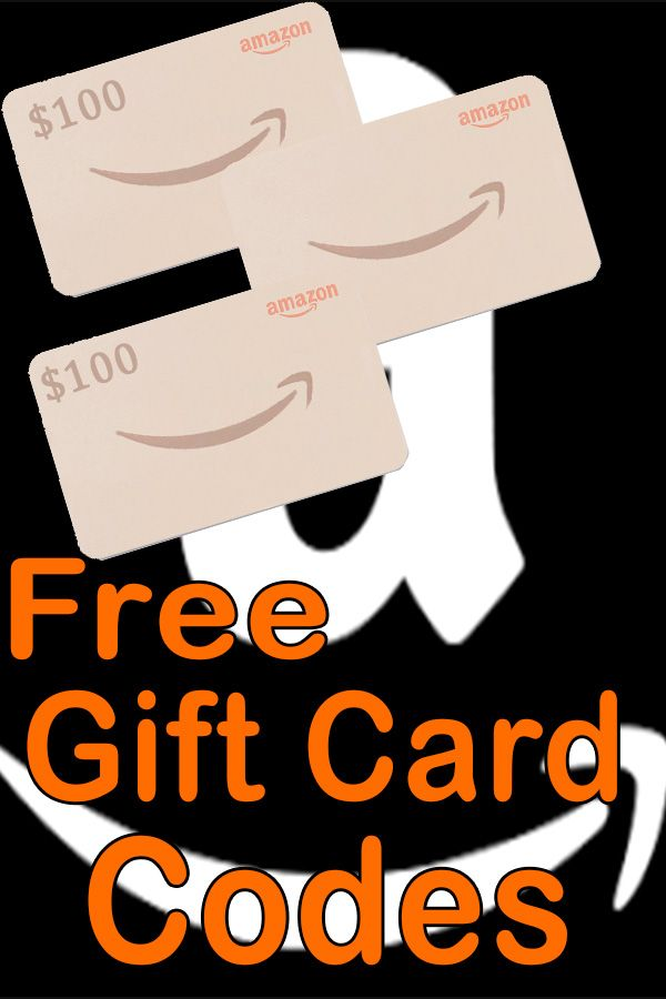 Free Amazon Gift Card How To Use Amazon Gift Card Gift Card Giveaway Amazon Gift Cards Free Amazon Products