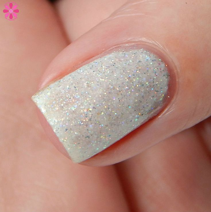 547 best NAIL POLISH - LACQUER - NAGELLACK images on Pinterest ...