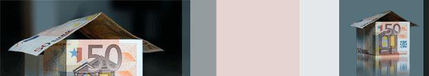 Es un curso dirigido a las personas o profesionales que desean aprender cómo se liquida y se contabiliza el Impuesto de Sociedades. El objetivo es preparar a los alumnos/as para que, una vez elaborada la contabilidad de una empresa, sean capaces de liquidar dicho impuesto y utilizarlo como herramienta de gestión fiscal y ayuda en la toma de decisiones.  Es un curso de nivel medio, donde se va aprendiendo conforme se va practicando con las actividades y ejemplos guiados que incluye el manual.