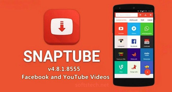 Download Snaptube Apk 2019 #snaptube #snaptubemod #snaptubevip