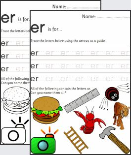 digraph er digraph worksheets early years resources manic web spelling and phonics. Black Bedroom Furniture Sets. Home Design Ideas
