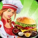Download Cooking Games Food Maker Chef V 1.17:        Here we provide Cooking Games Food Maker Chef V 1.17 for Android 2.3.2++ Cooking Games Fever Food Maker is a new free cooking games for kids which adore french cuisine or american cuisine!The game teaches you how to cook delicious dishes and manage your own restaurant and become a true...  #Apps #androidgame #CandySweetStudios  #Casual http://apkbot.com/apps/cooking-games-food-maker-chef-v-1-17.html