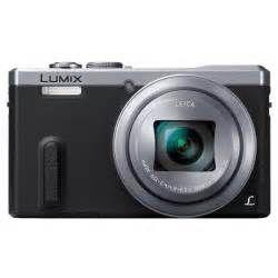 Search Panasonic camera gps wifi. Views 728.