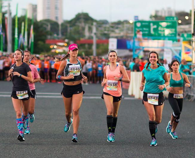 Aquí encontrarás el calendario de carreras más completo, tanto de eventos en México, América Latina y el mundo. ¡A entrenar se ha dicho!