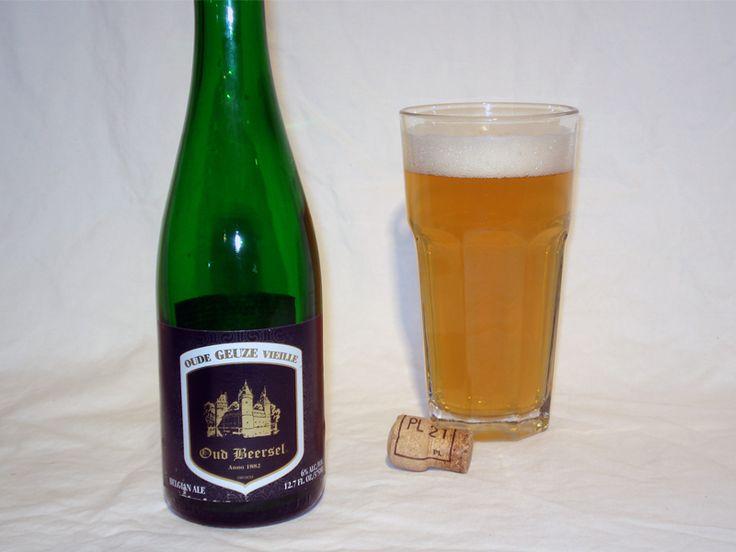 Brouwerij Oud Beersel – Oude Geuze | Rincon Valley Wine & Craft Beer