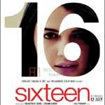SongsPk >> Sixteen - 2013 Songs - Download Bollywood / Indian Movie Songs