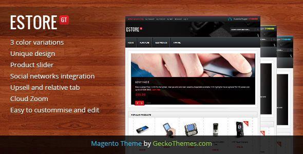 http://www.themeexpress.net/2016/08/09/gt-estore-themeforest-responsive-magento-theme/