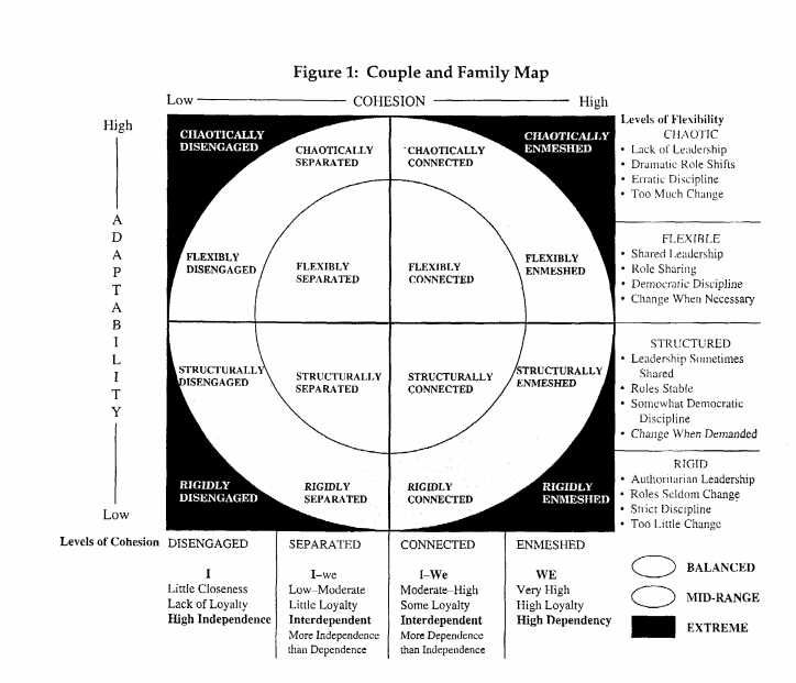 17 Best images about family therapy on Pinterest | Complex system ...