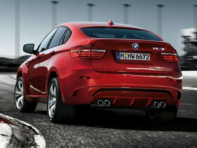 Awesome 2014 Bmw X6 Red Best Photos For World Pinterest Bmw