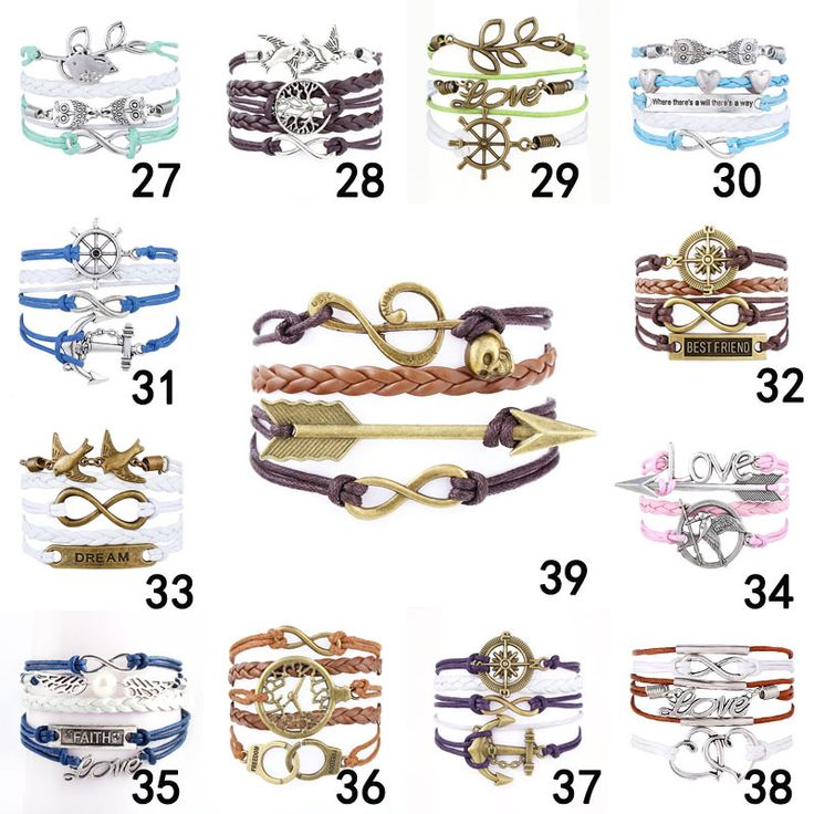 2015 Fine Jewelry Multilayer Leather Bracelet  Arrow  Mask Clock Anchors Infinity  Heart Owl Wings Charm Bracelets Pulseira #electronicsprojects #electronicsdiy #electronicsgadgets #electronicsdisplay #electronicscircuit #electronicsengineering #electronicsdesign #electronicsorganization #electronicsworkbench #electronicsfor men #electronicshacks #electronicaelectronics #electronicsworkshop #appleelectronics #coolelectronics