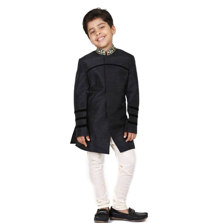The perfect outfits for your kids who likes to wear ethnic! Flat 15% off on all ethnic wear.Use coupon APR30KE We Ship worldwide.Cash on Delivery available in India. #kurtapyjamas #kidslehangas #orderonline #offer #coupon #ludhiana #Delhi #Curiousvillage