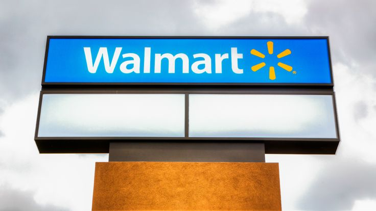 """The """"Sustainability Leaders"""" badge is getting great press, but even Walmart admits that it doesn't mean products are eco-friendly."""