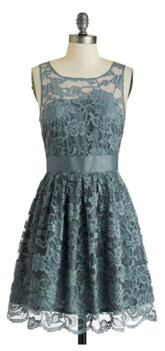 @Tiffany Livick so pretty! I immediately thought of you. This would look so good on you and be great for any pre wedding events.