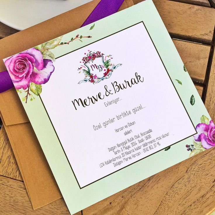"""2017 Modelleri: Nice-France Bu senenin konseptini """"Seyahat"""" olarak belirledim ve her yeni model için bir şehirden esinlendim.Umarım begenirsiniz . . . #adamavva #2017davetiyeleri #davetiye #davetiyemodelleri #davetiyetasarim #gelin #dugunhikayesi #kinagecesi #hochzeit2017 #bruiloft #hochzeitskarten #wedding #weddinginvitation #invitation #luxuryinvitation"""