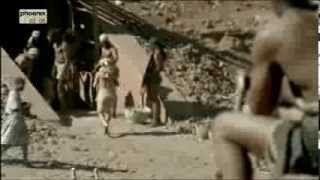 DOKU_ Die alten Ägypter - 02 - Die Grabräuber von Theben - YouTube