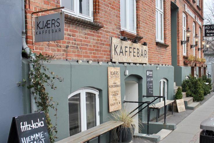 Kjaers_kaffebar_aarhus
