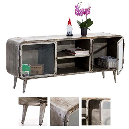 die besten 17 ideen zu regal metall auf pinterest verlosungsk rbe hipster wohnzimmer und. Black Bedroom Furniture Sets. Home Design Ideas