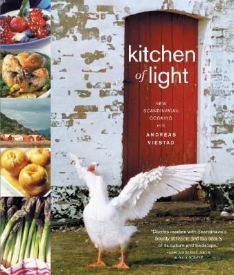 Kitchen Of Light The New Scandinavian Cooking Paperback Scandinavian Scandinavian Food Norwegian Food