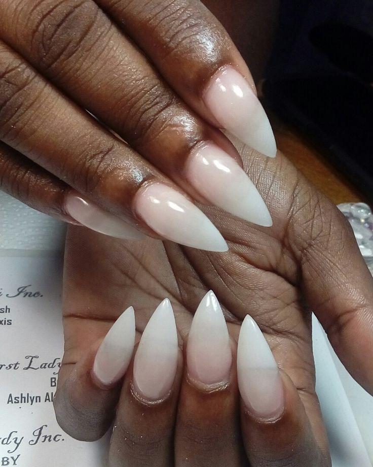 10 best FLI By Ashlyn Alexis images on Pinterest   Acrylic nail ...
