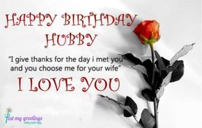 For that special man in our life we fell for and to him we want to show appreciation on that special day and make him feel very special to us. Read this best collection of birthday wishes and use them as ideas on what to write on  greeting cards and messages for Facebook, SMS or Whatsapp.  Happy birthday my love.