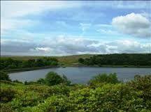 Ogden water, Calderdale  http://www.ogdenwater.org.uk