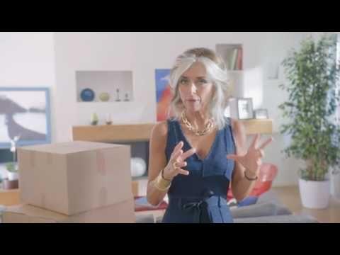 I consigli di Paola | Il Trasloco - YouTube