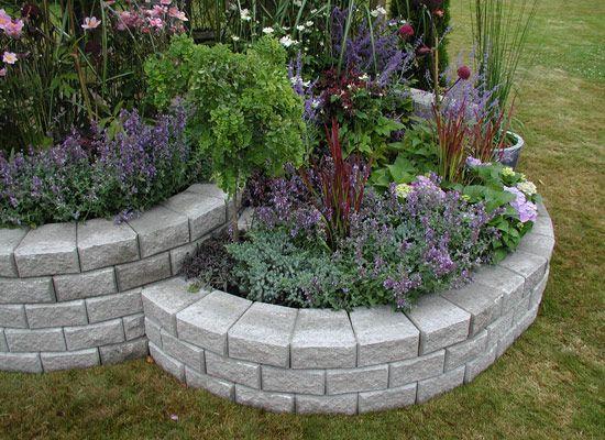 diy garden idea - Поиск в Google