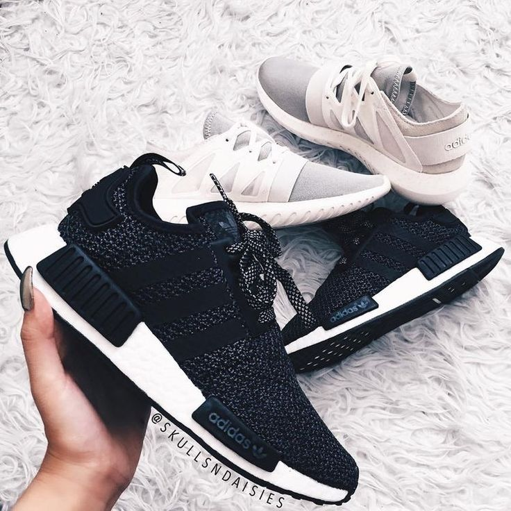 2016 Hot Sale adidas Sneaker Release And Sales *provide high quality Cheap adidas  shoes for men adidas shoes for women* Up TO Off Clothing* Shoes Jewelry ...