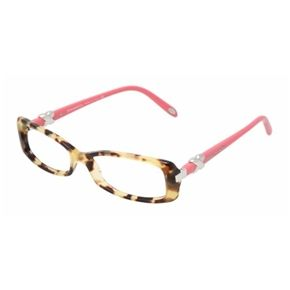 Tiffany Glasses Frames New York : Tiffany Eyeglass Frames 2016 Tiffany 2016 Eyeglasses ...