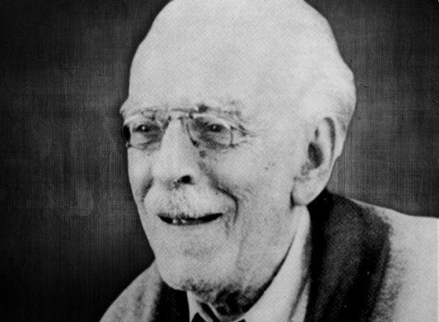 Ποιητής, πεζογράφος και δημοσιογράφος. Γεννήθηκε το 1859, σ' ένα αρχοντικό της Πλάκας. Καταγόταν από οικογένεια αγωνιστών του Μεσολογγίου...