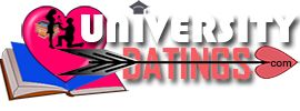 Universitydatings is completely free most popular dating sites for based in USA. You can register free here and find a best dating partner without paying money.This is   for the undergraduate and college students.This university is providing the dating facility and can visit free online in this site.