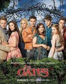 The Gates (2010)