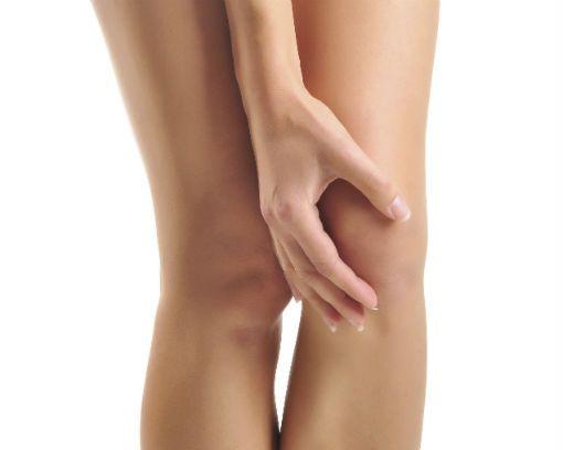 gras des genoux article Lire la suite ici :http://www.sport-nutrition2015.blogspot.com
