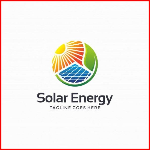 Green Energy For All  Solar Energy Online Courses  Making the