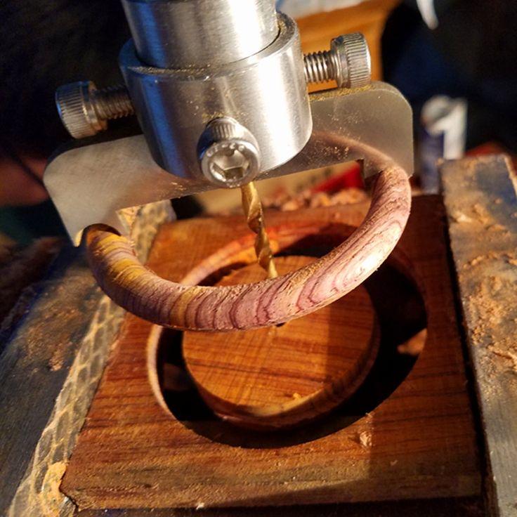 Las 25 mejores ideas sobre fresas para madeira en - Fresas para madera ...