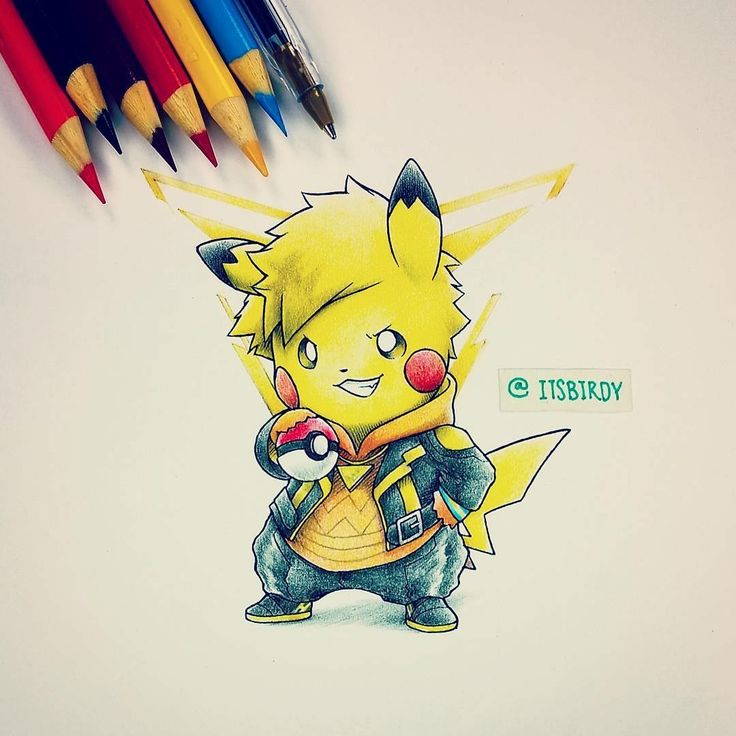 Spark-chu