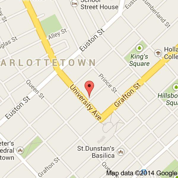 Lot 30 Restaurant - Ranked #1 Restaurant in Charlottetown, PEI