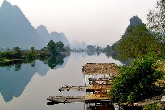 Yangshuo County Tourism: TripAdvisor has 20,640 reviews of Yangshuo County Hotels, Attractions, and Restaurants making it your best Yangshuo County resource.