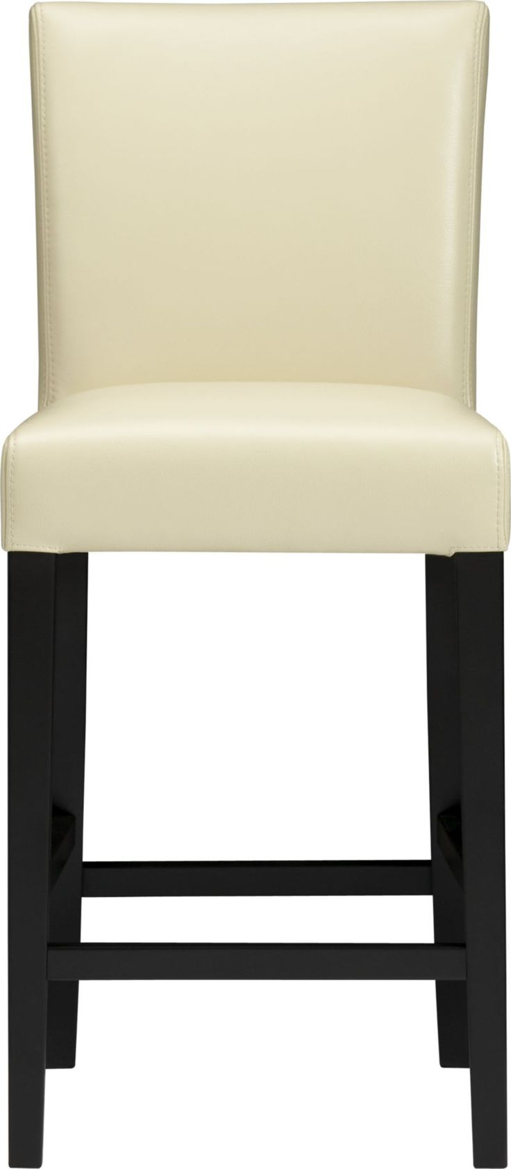 1000 Ideas About Leather Counter Stools On Pinterest