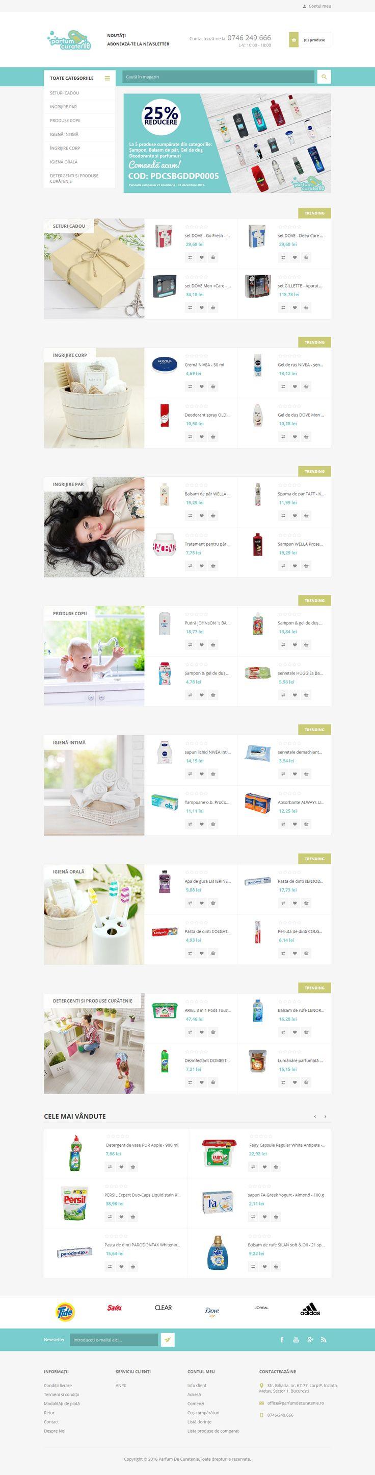 77 best nop pavilion responsive theme by www nop templates com
