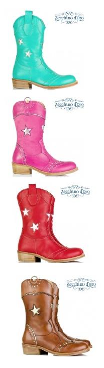 ZECCHINO D'ORO/ te leuke laarzen met stevig voetbed. Duur, maar ooit...ooit ga ik ze kopen voor mijn kleine meid :)